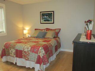 """Photo 12: 11316 96A Street in Fort St. John: Fort St. John - City NE House for sale in """"BERT AMBROSE"""" (Fort St. John (Zone 60))  : MLS®# R2268811"""