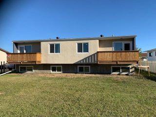 Photo 1: 4816 57 Avenue: Tofield House Duplex for sale : MLS®# E4264666