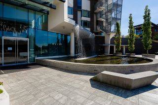 """Photo 14: 301 210 SALTER Street in New Westminster: Queensborough Condo for sale in """"THE PENINSULA"""" : MLS®# R2621109"""