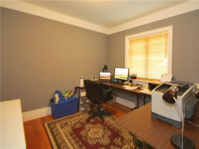 Photo 7: Photos: 2225 E 27TH AV in Vancouver: Victoria VE House for sale (Vancouver East)  : MLS®# V1020652