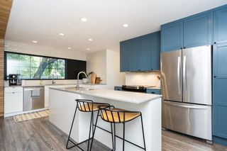 Photo 3: 5480 BIRDS HILL Road in St Clements: Gonor Residential for sale (R02)  : MLS®# 202023190