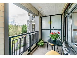 """Photo 21: 312 8880 202 Street in Langley: Walnut Grove Condo for sale in """"The Residences"""" : MLS®# R2523991"""