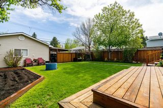 Photo 9: 8524 33 Avenue NW in Calgary: Bowness Detached for sale : MLS®# A1112879