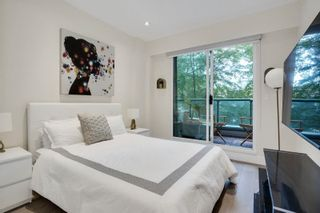 Photo 21: 896 HAMILTON Street in Vancouver: Downtown VW Townhouse for sale (Vancouver West)  : MLS®# R2621491