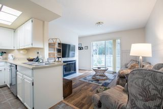 """Photo 9: 3316 FLAGSTAFF Place in Vancouver: Champlain Heights Townhouse for sale in """"COMPASS POINT"""" (Vancouver East)  : MLS®# R2336414"""