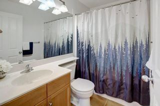 Photo 23: 82 COUGARSTONE Close SW in Calgary: Cougar Ridge Detached for sale : MLS®# C4295852