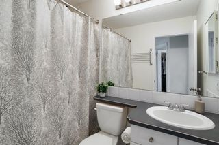 Photo 17: 238 Tuscany Drive NW in Calgary: Tuscany Detached for sale : MLS®# A1145877