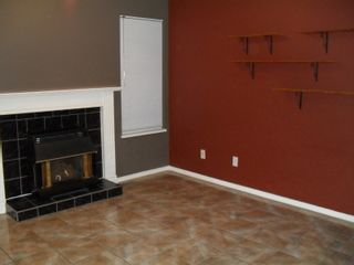 Photo 5: 31103 SIDONI AVE in ABBOTSFORD: Abbotsford West House for rent (Abbotsford)