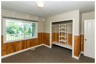 Photo 36: 1121 Southeast 1st Street in Salmon Arm: Southeast House for sale : MLS®# 10136381