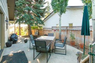 Photo 44: 1331 Mapleglade Crescent SW in Calgary: Maple Ridge Detached for sale : MLS®# A1068320