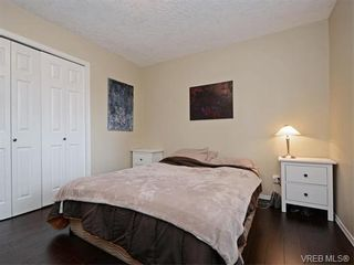 Photo 18: 4949 Rose Lane in VICTORIA: SE Cordova Bay House for sale (Saanich East)  : MLS®# 753944