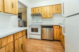 "Photo 17: 312 316 CEDAR Street in New Westminster: Sapperton Condo for sale in ""Regal Manor"" : MLS®# R2132749"