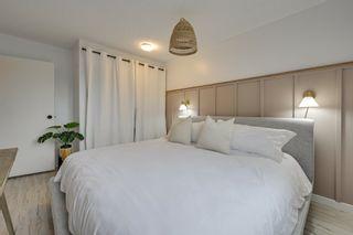 Photo 18: 5514 19A Avenue in Edmonton: Zone 29 House Half Duplex for sale : MLS®# E4262100