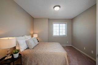 Photo 28: 21 Simcoe Gate SW in Calgary: Signal Hill Detached for sale : MLS®# A1107162