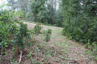 Photo 3: Lot 1 Seaview Rd in : ML Mill Bay Land for sale (Malahat & Area)  : MLS®# 871911