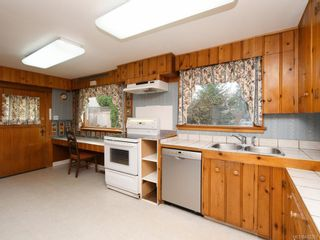 Photo 6: 3959 Burchett Pl in Saanich: SE Arbutus House for sale (Saanich East)  : MLS®# 842261