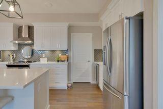Photo 7: 310 360 Harvest Hills Common NE in Calgary: Harvest Hills Apartment for sale : MLS®# C4304869