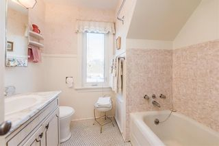 Photo 14: 969 Dominion Street in Winnipeg: West End Residential for sale (5C)  : MLS®# 1930929
