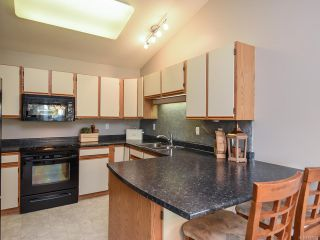 Photo 27: 3 2030 Robb Ave in COMOX: CV Comox (Town of) Row/Townhouse for sale (Comox Valley)  : MLS®# 831085