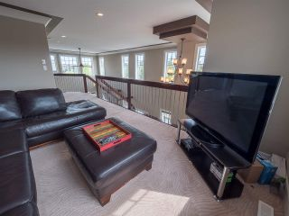 Photo 16: 425 Windermere Road in Edmonton: Zone 56 House for sale : MLS®# E4225658