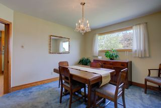 Photo 7: 122 Sunnybrae Avenue in Halifax: 6-Fairview Residential for sale (Halifax-Dartmouth)  : MLS®# 202012838