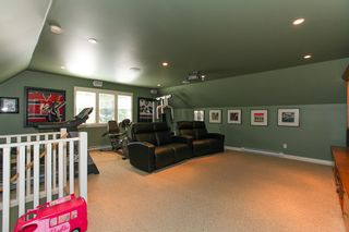 Photo 20: 952 50TH Street in Tsawwassen: Tsawwassen Central House for sale : MLS®# V950723