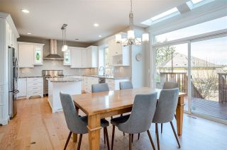 """Photo 7: 15525 36B Avenue in Surrey: Morgan Creek House for sale in """"ROSEMARY WYND"""" (South Surrey White Rock)  : MLS®# R2547046"""