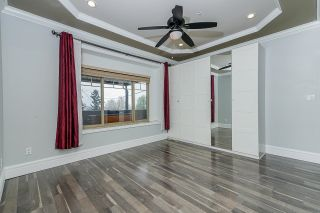 Photo 14: 772 E 59TH Avenue in Vancouver: South Vancouver House for sale (Vancouver East)  : MLS®# R2614200