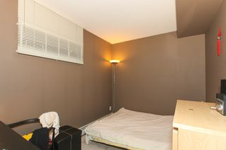 Photo 9: 313 555 Abbott St in Vancouver: Downtown VE Condo for sale (Vancouver East)  : MLS®# V1097912