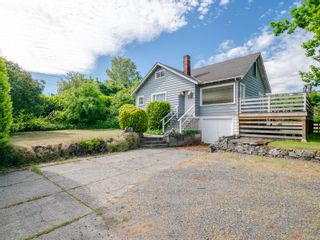 Photo 4: 7261 Lantzville Rd in : Na Lower Lantzville House for sale (Nanaimo)  : MLS®# 877987