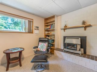 Photo 29: 3021 Crestwood Pl in : Na Departure Bay House for sale (Nanaimo)  : MLS®# 881358