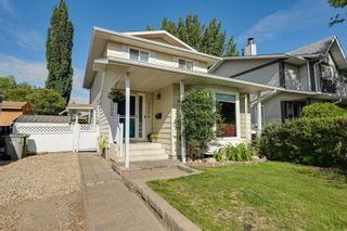 Photo 2: 5206 57 Street: Beaumont House for sale : MLS®# E4253085