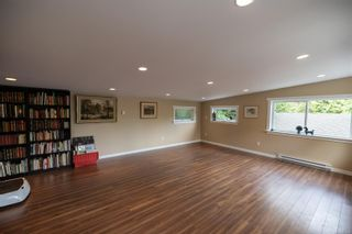 Photo 73: 1290 Lands End Rd in : NS Lands End House for sale (North Saanich)  : MLS®# 880064