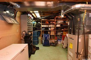 Photo 46: 47 Dale Crescent in Regina: Glencairn Village Residential for sale : MLS®# SK806120