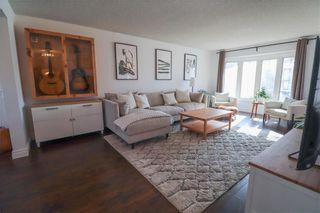 Photo 5: 347 Knowles Avenue in Winnipeg: North Kildonan Residential for sale (3G)  : MLS®# 202105529