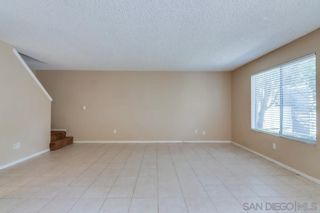 Photo 5: UNIVERSITY CITY Townhouse for sale : 3 bedrooms : 8030 Camino Huerta in San Diego