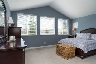 Photo 18: 2150 ZINFANDEL DRIVE in Abbotsford: Aberdeen House for sale : MLS®# R2458017