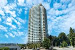 Main Photo: 3101 2133 DOUGLAS Road in Burnaby: Brentwood Park Condo for sale (Burnaby North)  : MLS®# R2604896