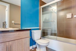 Photo 23: 322 7110 80 Avenue NE in Calgary: Saddle Ridge Apartment for sale : MLS®# C4285522