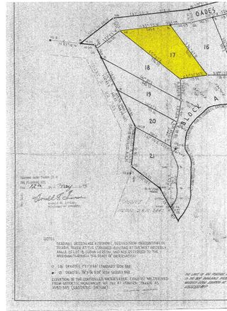 Photo 21: Lot 2 Fire Rd #2 McKenzie Portage RD in KENORA: Vacant Land for sale : MLS®# TB212223