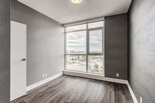 Photo 19: 1409 550 Riverfront Avenue SE in Calgary: Downtown East Village Apartment for sale : MLS®# A1121115
