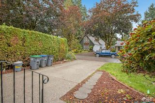 Photo 4: 6778 128B Street in Surrey: West Newton House for sale : MLS®# R2622166