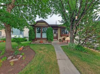 Photo 2: 112 MCKERRELL Crescent SE in Calgary: McKenzie Lake Detached for sale : MLS®# C4201499
