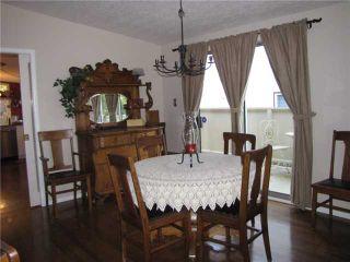 Photo 10: 140 MAPLEBURN Drive SE in CALGARY: Maple Ridge Residential Detached Single Family for sale (Calgary)  : MLS®# C3495102