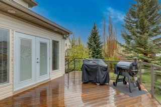 Photo 48: 13705 Mt Mckenzie Drive SE in Calgary: McKenzie Lake Detached for sale : MLS®# A1112785