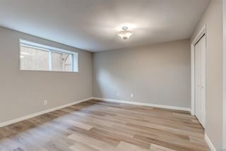 Photo 32: 272 Cannington Place SW in Calgary: Canyon Meadows Detached for sale : MLS®# A1152588
