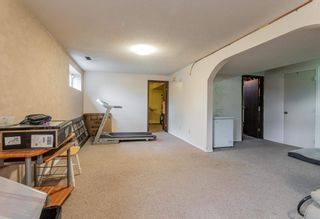 Photo 12: 4570 HUNTER Avenue in Prince George: Heritage House for sale (PG City West (Zone 71))  : MLS®# R2604409