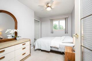 Photo 14: 455 Augier Avenue in Winnipeg: St Charles Condominium for sale (5G)  : MLS®# 202119874