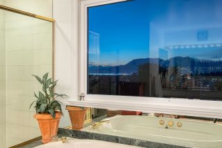 Photo 22: 1987 W 35TH Avenue in Vancouver: Quilchena House for sale (Vancouver West)  : MLS®# R2591432