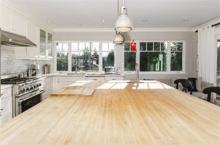 Photo 11: 445 W 26TH Street in North Vancouver: Delbrook House for sale : MLS®# R2535215